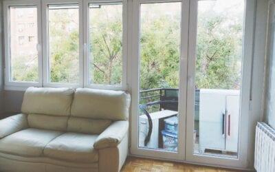 Recomendaciones para elegir un instalador de ventanas