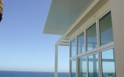 Ventajas de los vidrios Climalit: SGG PLANISTAR ONE
